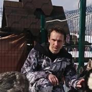 Женя, 41, г.Москва