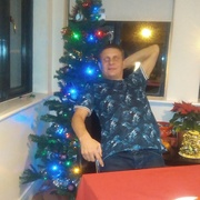 Юрий, 31, г.Дублин