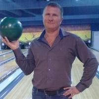 Алекс, 42 года, Близнецы, Волгоград