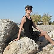 Анна, 38, г.Ставрополь