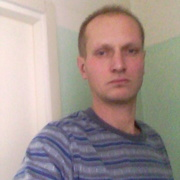 юрий, 35, г.Светогорск