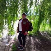 Оксана Максимова, 36, г.Альметьевск
