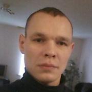 Леша, 36, г.Чебоксары