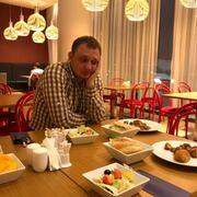 Dima, 33, г.Нерюнгри