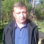 Андрей, 44