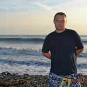 ОЛЕГ, 36, г.Фряново