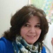 Elena, 45, г.Тбилиси