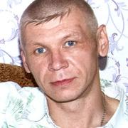 владимир, 38, г.Коркино