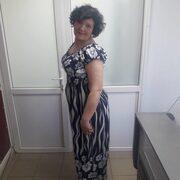 Марина, 45, г.Энгельс