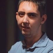 Алексей, 26, г.Оренбург