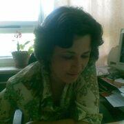 марина, 47, г.Долина
