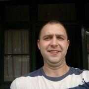Dimon, 35, г.Сидней