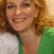 Наталья, 42, г.Юсьва
