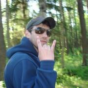 Василий, 37, г.Окница