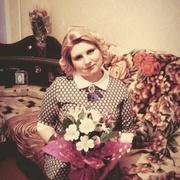 Любовь, 38, г.Бугуруслан