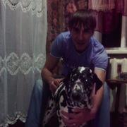 Максим, 36, г.Красногорск