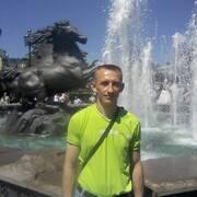 АЛЕКСЕЙ, 44, г.Узловая