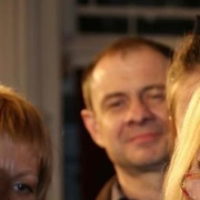 Влад, 48, г.Тольятти