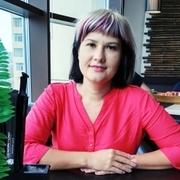 Ирина, 28, г.Нижневартовск