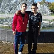 Инсаф, 19, г.Буинск