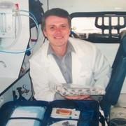 Василий, 49, г.Зеленоград