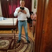 Захар, 28, г.Симферополь