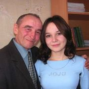 летом знакомства для секса и брака в белогорске интенете