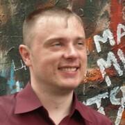 Андрей, 37, г.Тосно