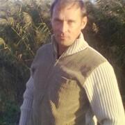 Владимир, 52, г.Баксан