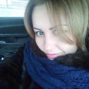 Elvira, 36, г.Зеленогорск