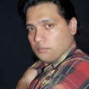 Sanjay Bajaj, 49, г.Condamine