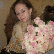 Ирина, 37