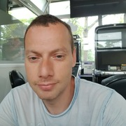 Anton, 37, г.Берлин
