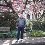 Владимир, 57, г.Кассель