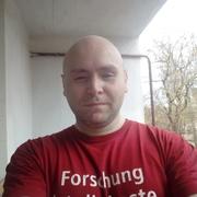 Серега, 36, г.Керчь