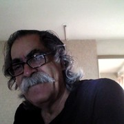 Оараш, 73, г.Тулуза