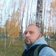 Алексей, 32, г.Тула
