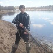 vladimir, 21, г.Хабаровск