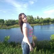 Юлия, 30, г.Навашино