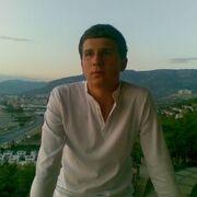 Данил, 29, г.Докучаевск