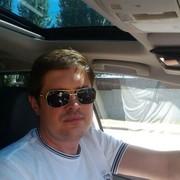 Александр, 44, г.Шатрово