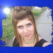 зина, 27