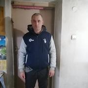 Дмитрий, 40, г.Шахтинск