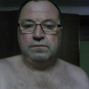 виктор, 43, г.Львов