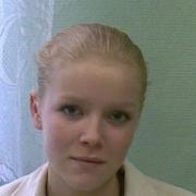 Даша, 28