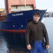 Алхазур, 35, г.Пятигорск