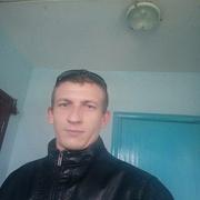 Слава, 28, г.Слуцк