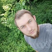 Азат, 30, г.Уфа