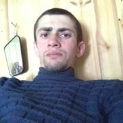 Адам, 28, г.Махачкала
