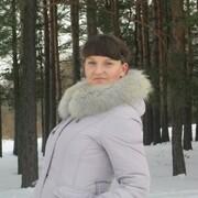 Александра, 28, г.Наровля
